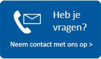 Contact HZ Merchandise Shop